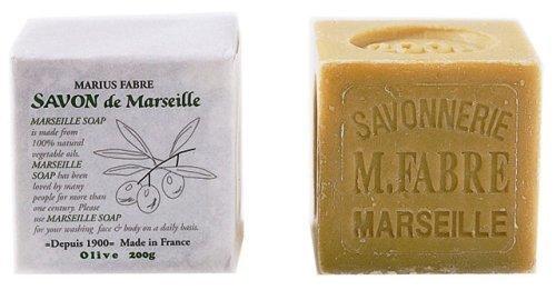 サヴォンドマルセイユ オリ-ブ200g,ベビー石鹸,固形,おすすめ