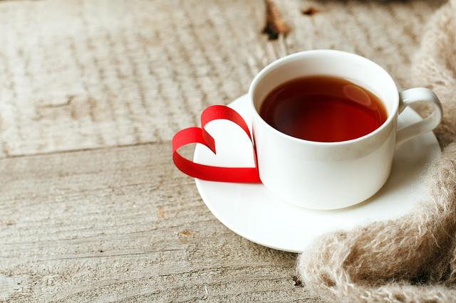 紅茶,内祝い,紅茶,