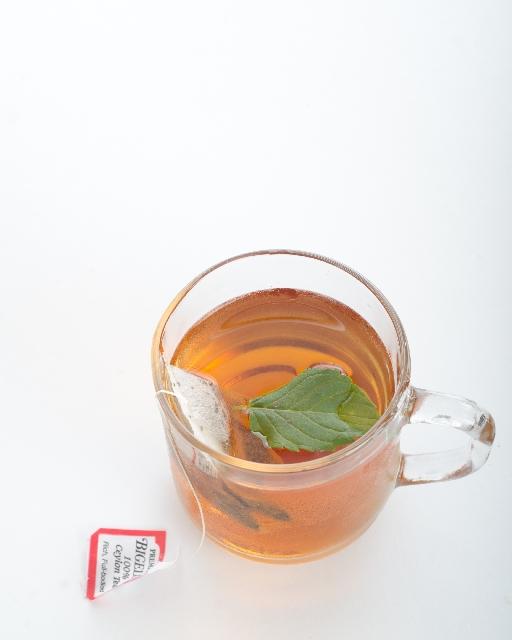 紅茶イメージ,内祝い,紅茶,