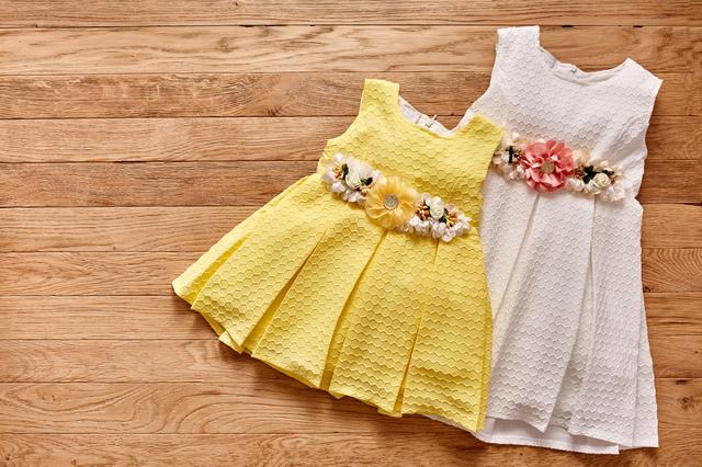 子どものドレス,子ども,発表会,ドレス