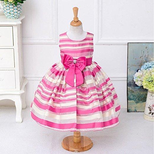 Forpend キッズドレス,子供服,ドレス,