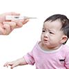 1歳児のママからの相談:「突発性発疹と風邪はどう違う?見分け方がよく分かりません」,
