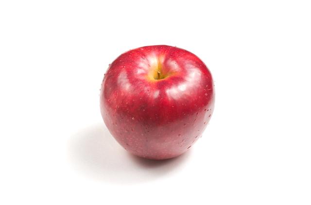リンゴ,妊娠,21週,症状