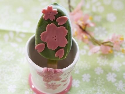 桜スイーツ,花見,スイーツ,