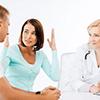 ょうか。またその根拠は何なのでしょうか。専門家に聞いてみました。 妊活についての相談:「温活は妊活の役に立ちますか?」,