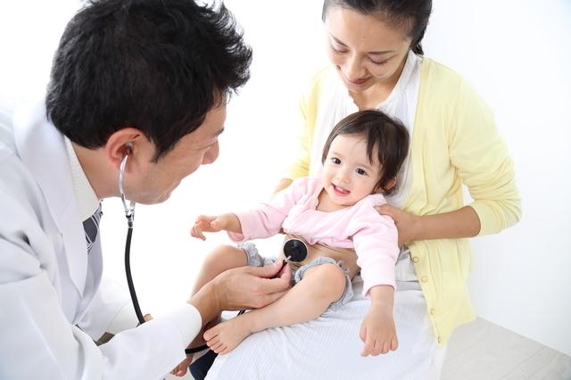 かかりつけ医と相談,新生児,予防接種,スケジュール