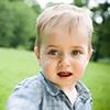 2歳児のママからの相談:「アトピー治療のステロイド、後遺症が心配です」,