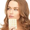 のでしょうか。専門家に相談してみました。 30代女性からの相談:「パニック障害の薬を飲んでも良い?」,