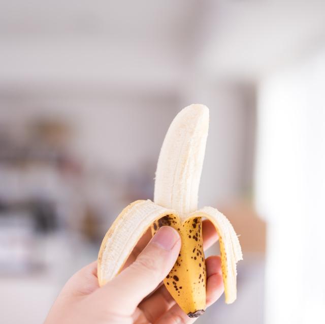 バナナ,離乳食,バナナ,