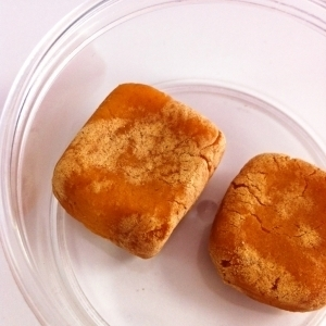 【離乳食中期】スイートかぼちゃ,離乳食,中期,
