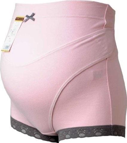 マミールナ 調節ベルト付き産前ガードル,腹帯,妊婦,人気