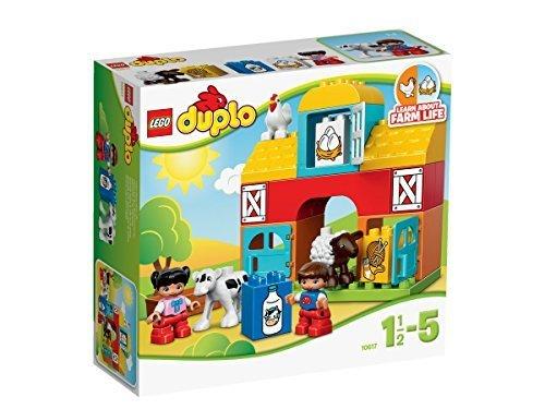 レゴ デュプロ はじめてのレゴ デュプロ ,レゴ,ブロック,