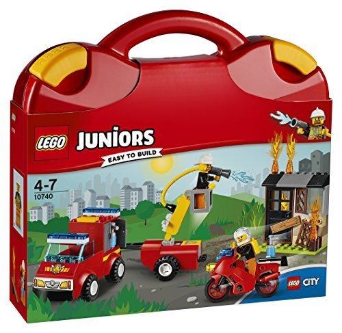 レゴ(LEGO)ジュニア シティ,レゴ,ブロック,