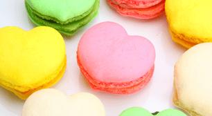 甘いチョコレートと妊婦の食事,影響,食事,胎児