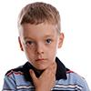ママからの相談:「溶連菌は大人も感染しますか。また家族が感染したら同居家族も外出を控えるべきでしょうか?」,