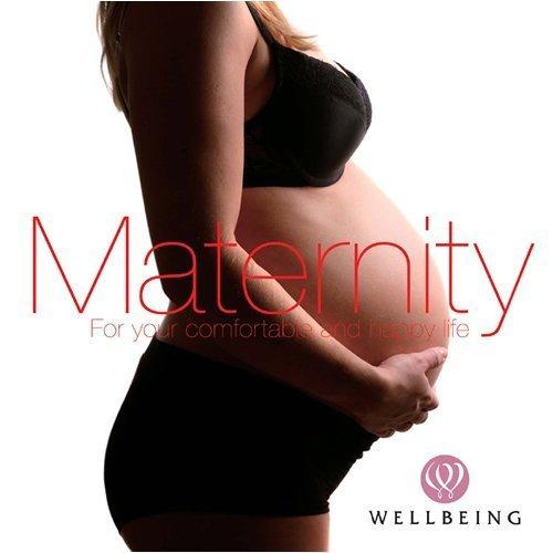 マタニティ,妊娠中,胎教,