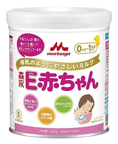 森永E赤ちゃん 大缶 800g,粉ミルク,ランキング,
