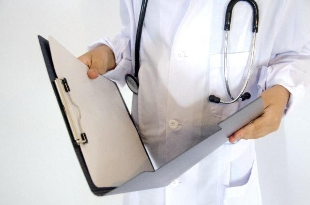ドクター,妊娠,悪阻,原因