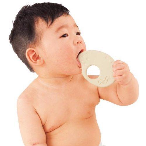 お米のシリーズ お米の歯がため,赤ちゃん,歯固め,