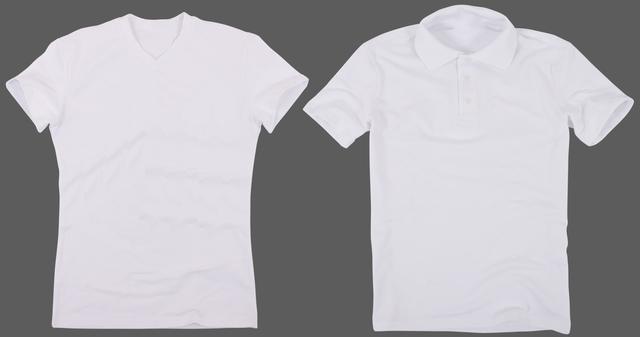 男性用女性用シャツ,子供服,サイズ,