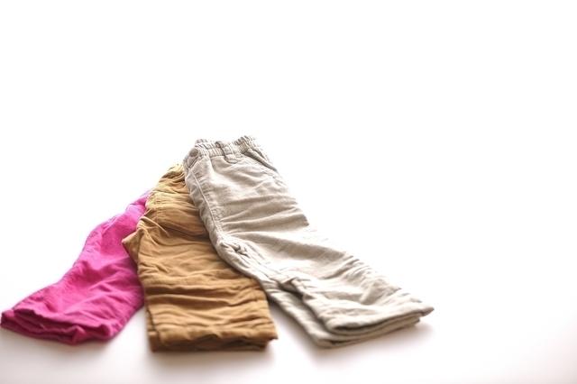子どものズボン,子供服,サイズ,