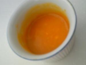 離乳食☆初期♪カボチャスープ,離乳食,かぼちゃ,