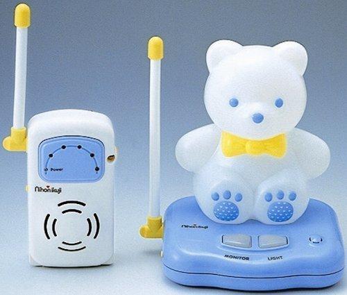 日本育児 クマさんコール NI-0115,双子,出産祝い,