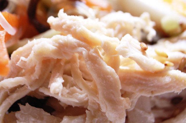 鶏のささみ,離乳食,ささみ,