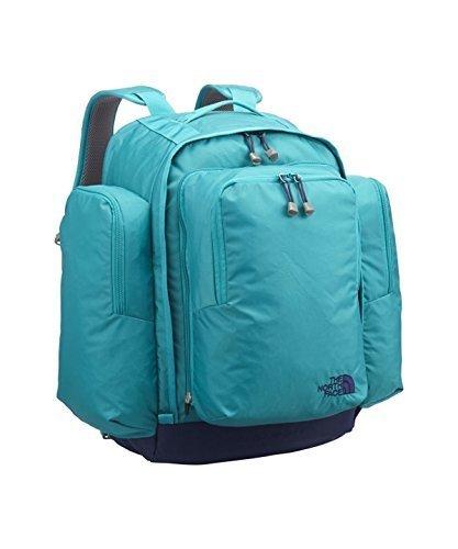 [ザ・ノース・フェイス] リュック K Sunny Camper 40+6 NMJ71700 FC フラメンコブルー,林間学校,バッグ,