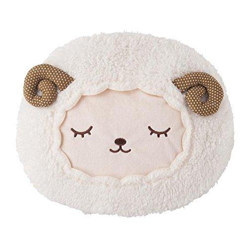 蓄熱式湯たんぽ ヒツジ EWT-1544HJ,赤ちゃん,暖房,