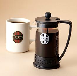 デカフェ(カフェインレスコーヒー),ノンカフェイン,飲み物,