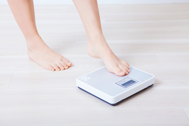 体重管理,妊娠,6ヶ月,赤ちゃん