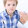 5歳児のママからの相談:「溶連菌治療後の尿検査でたんぱくが出て、再検査と言われました」,