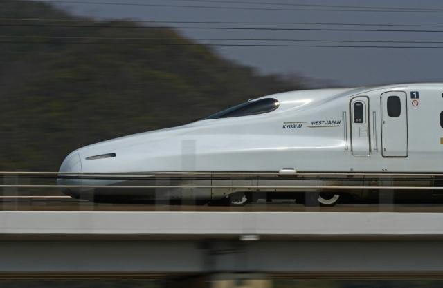 九州新幹線みずほ,新幹線,多目的室,