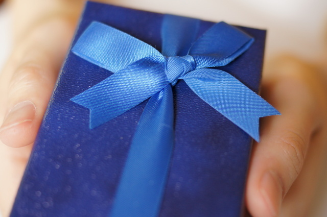 プレゼント,幼稚園,入園祝い,