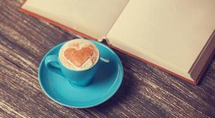 ホットコーヒー,妊娠超初期,コーヒー,カフェイン