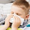8歳児のママからの相談:「子どもがマイコプラズマ肺炎で入院。普通の肺炎とどう違うの?」,