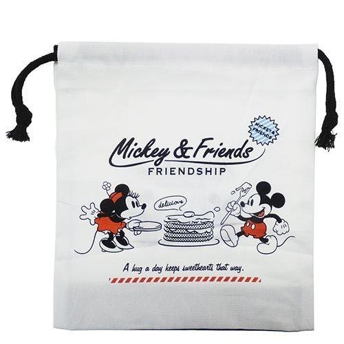 ミッキー&ミニー巾着袋,幼稚園,コップ,
