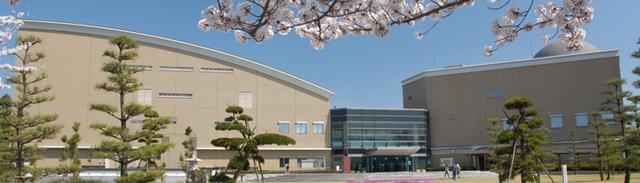 白井市文化センター,千葉,プラネタリウム,おすすめ