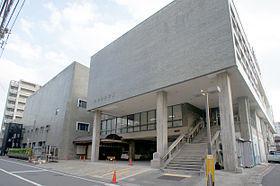 松戸市民会館,千葉,プラネタリウム,おすすめ