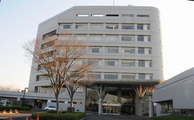 船橋市総合教育センター,千葉,プラネタリウム,おすすめ