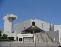 銚子市青少年文化会館 プラネタリウム,千葉,プラネタリウム,おすすめ