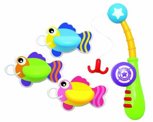 おふろで魚つり No.7195,おふろ,おもちゃ,