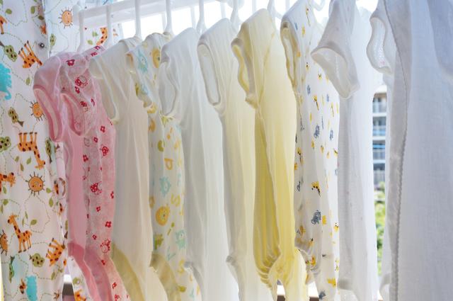 a91c1519f9c39 出産祝いに人気!ベビー服ブランドおすすめ商品 選び方のポイントは ...