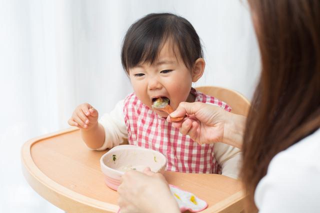 離乳食赤ちゃん,離乳食,炊き込みご飯,レシピ
