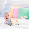 カ月の赤ちゃんのママからの相談:「鎮咳薬を飲ませて3日目に、丸1日嘔吐が続きました」,