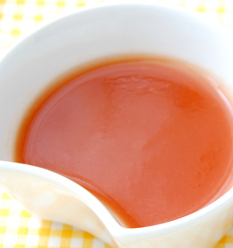 トマトを使った離乳食,離乳食,中期,トマト
