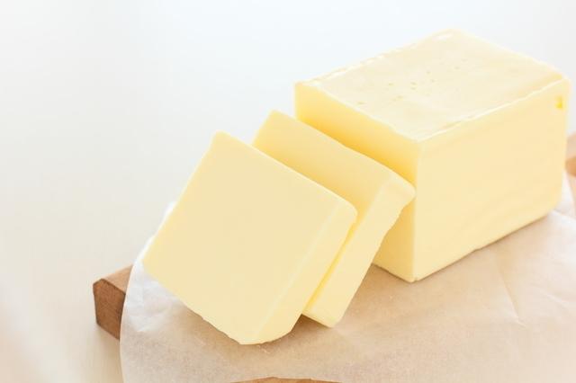 バター乳製品の画像,離乳食,シチュー,