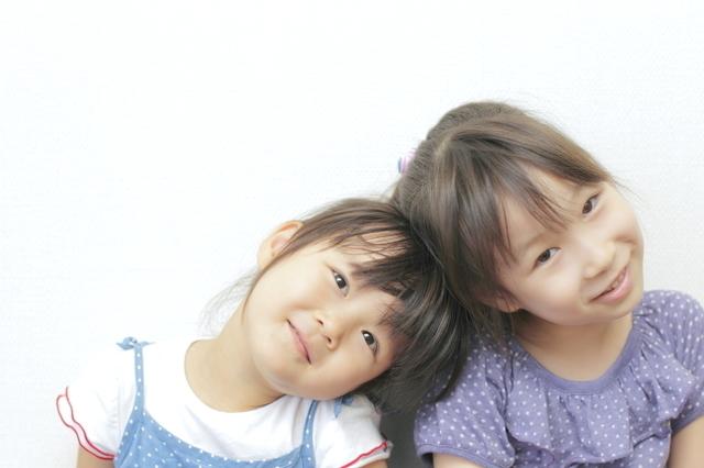 5歳の女の子のお友達,5歳,女の子,プレゼント