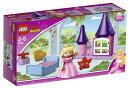 送料無料 新品 LEGO レゴ デュプロ プリンセス 眠れる森の美女のおへや LEGO 6151,5歳,女の子,プレゼント